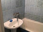 3-комнатная квартира, 67 м², 1/10 эт. Красноярск