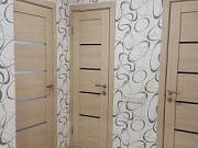 1-комнатная квартира, 43 м², 3/16 эт. Краснодар