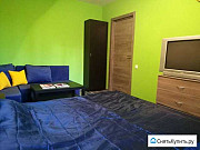 2-комнатная квартира, 46 м², 1/9 эт. Санкт-Петербург