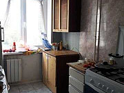 2-комнатная квартира, 47 м², 8/9 эт. Саратов