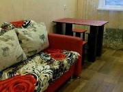 3-комнатная квартира, 70 м², 2/5 эт. Челябинск