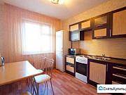 2-комнатная квартира, 60 м², 3/10 эт. Красноярск