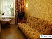 Комната 13 м² в 4-ком. кв., 5/6 эт. Санкт-Петербург