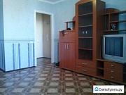 1-комнатная квартира, 37 м², 5/9 эт. Евпатория