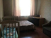 1-комнатная квартира, 50 м², 1/5 эт. Геленджик