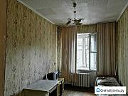 Комната 12 м² в 3-ком. кв., 3/4 эт. Новокузнецк