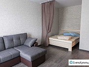 1-комнатная квартира, 40 м², 12/14 эт. Обнинск