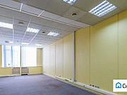 Офисное помещение 26 кв.м от собственника Москва