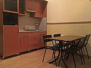Комната 15 м² в 1-ком. кв., 2/3 эт. Геленджик