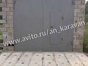 Гараж >30 м² Сосновоборск