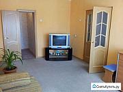 1-комнатная квартира, 33.9 м², 4/9 эт. Норильск