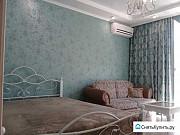 1-комнатная квартира, 41 м², 3/10 эт. Севастополь