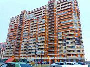 2-комнатная квартира, 61 м², 6/18 эт. Краснодар