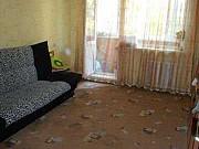 2-комнатная квартира, 47 м², 2/5 эт. Тверь