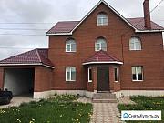 Дом 230 м² на участке 12 сот. Поварово