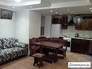 3-комнатная квартира, 75 м², 6/9 эт. Тюмень