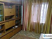 2-комнатная квартира, 40 м², 3/4 эт. Зеленокумск