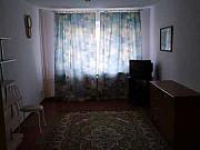 2-комнатная квартира, 43.2 м², 3/5 эт. Ухта