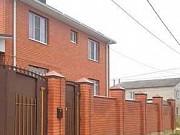 Дом 260 м² на участке 9 сот. Ставрополь