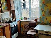 4-комнатная квартира, 60 м², 5/5 эт. Дзержинск