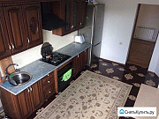 3-комнатная квартира, 100 м², 5/5 эт. Кисловодск