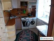 3-комнатная квартира, 57 м², 2/4 эт. Елизово