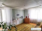 4-комнатная квартира, 72 м², 5/5 эт. Новоалтайск