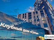 2-комнатная квартира, 72.8 м², 5/20 эт. Уфа