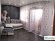 2-комнатная квартира, 28 м², 1/2 эт. Арск