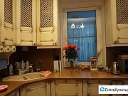 Дом 235 м² на участке 6 сот. Ростов-на-Дону