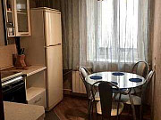 2-комнатная квартира, 50 м², 7/9 эт. Брянск