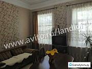 3-комнатная квартира, 95 м², 2/2 эт. Новочеркасск