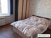 2-комнатная квартира, 45 м², 4/5 эт. Сызрань
