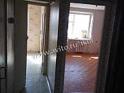 1-комнатная квартира, 34.4 м², 2/4 эт. Пирогово