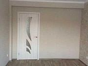 2-комнатная квартира, 54.5 м², 5/9 эт. Чебоксары