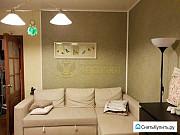 2-комнатная квартира, 46 м², 1/3 эт. Ревда