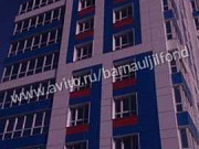 1-комнатная квартира, 30 м², 4/17 эт. Барнаул