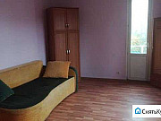 Комната 17 м² в 3-ком. кв., 1/3 эт. Москва