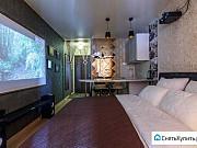 1-комнатная квартира, 33 м², 2/17 эт. Самара