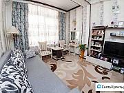 2-комнатная квартира, 70 м², 4/4 эт. Сочи