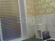 2-комнатная квартира, 44 м², 1/5 эт. Новосибирск