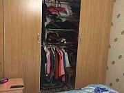 2-комнатная квартира, 45 м², 1/5 эт. Кострома