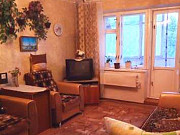 1-комнатная квартира, 36.9 м², 3/5 эт. Далматово