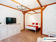 1-комнатная квартира, 42.5 м², 1/16 эт. Калуга