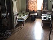 Комната 18 м² в 3-ком. кв., 5/9 эт. Москва