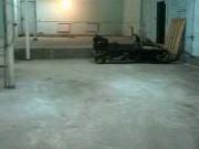 Отапливаемое помещение, 250 кв.м. Пенза