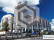 Продам офисное помещение, 1685.80 кв.м. Москва