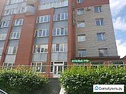 Помещение свободного назначения Барнаул