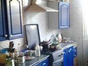 3-комнатная квартира, 64 м², 5/5 эт. Черкесск