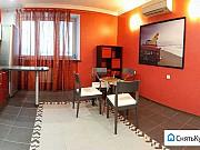 1-комнатная квартира, 60 м², 5/12 эт. Тюмень